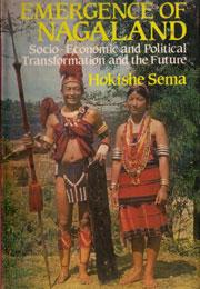 the-emergence-of-nagaland-by-hokishe-sema