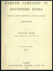 the-famine-campaign-in-southern-india-madras-and-bombay-presidencies-and-province-of-mysore-1876-1878-by-william-digby-volume-1f