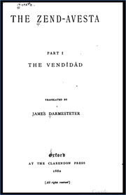 Zend-Avesta-translated-by-James-Darmester