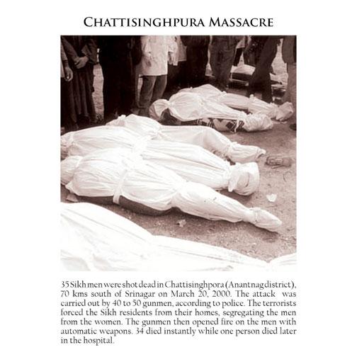 chattisinghpura-massacre
