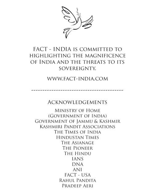 fact-india