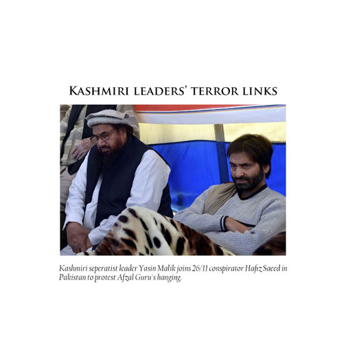 kashmiri-leaders-terror-links