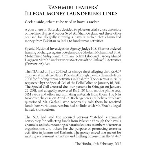 kashmiri-leaders