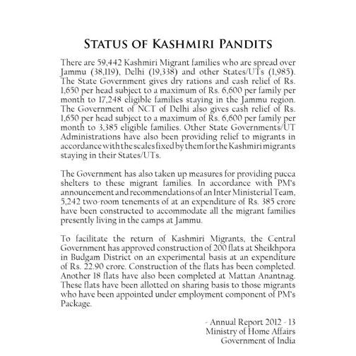 status-in-kashmiri-pandit