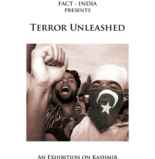 terror-unleashed