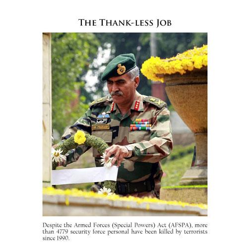 thank-less-job