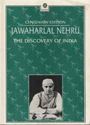 the-discovery-of-india-11