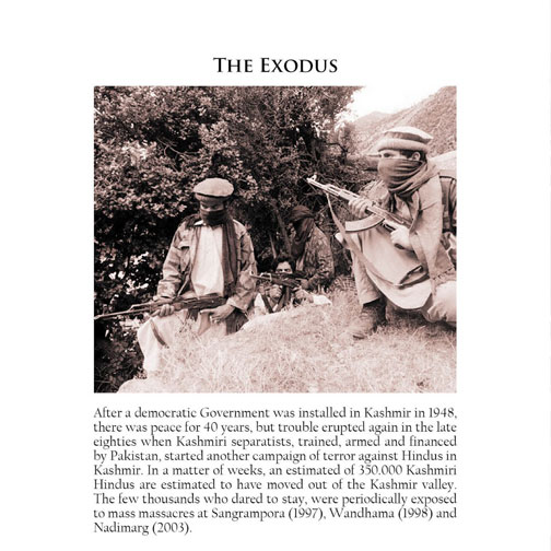 the-exodes