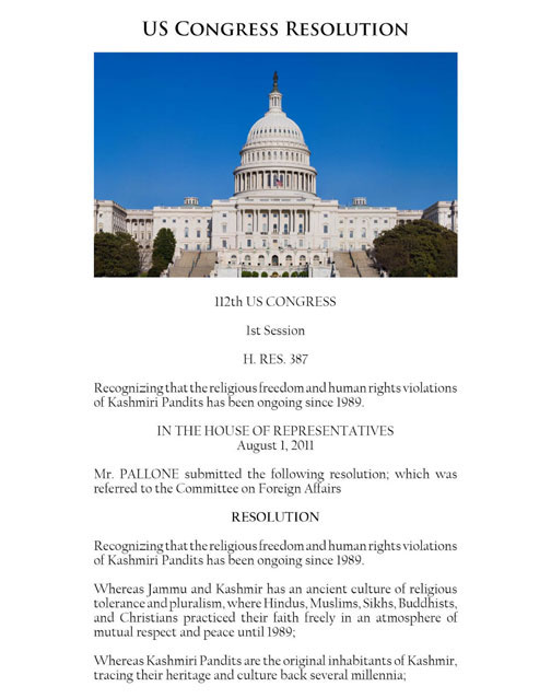 us-congress-resolution
