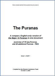 18-maha-puranas-in-english