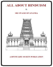 All-about-Hinduism-Swami-Shivanand