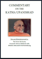 Commentary-on-Katha-Upanishad-by-Krishnananda