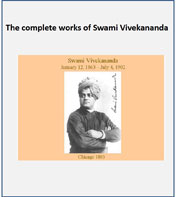 Complete-Works-of-Swami-Vivekananda