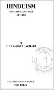 Hinduism-doctrine-and-way-of-life-by-C-RAJAGOPALACHARI