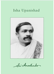 Isha-Upanishad-by-Shree-Aurobindo