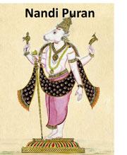 Nandi-Puran