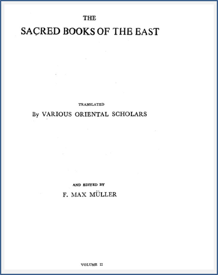 Sacred-books-of-the-east-by-Max-Mueller