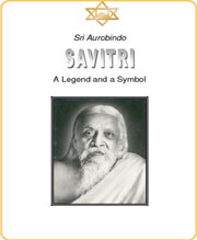 Savitri-by-Shree-Aurobindo