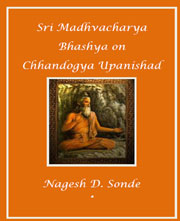 Shri-Madhavacharya-Bhashya-on-Chandayoda-Upanishad-by-Nagesh-Sonde