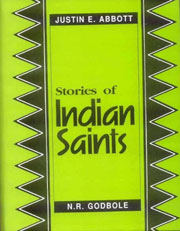 Stories-Of-Indian-Saints-Vol-1-by-Justin-E-Abbot