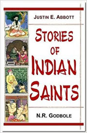 Stories-Of-Indian-Saints-vol-2-by-Justin-E-Abbot
