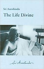 The-Life-Divine-Vol-1