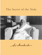The-Secret-Of-The-Veda-by-Aurobindo