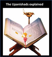 Upanishads-Explained